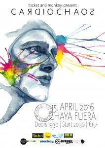 CC_Flyer_CHAYA FUERA_A6_20160324